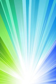 effect,aurora,background,wallpaper,color,colorful,abstract,colorful wallpaper,ray,colorful background,artistic,creative,cyber,decorative,element,empty,graphic,infinity,magical,presentation,style,summer,trendy,unique,art,editable,beauty,idea,banner,beautiful,bright,card,concept,cover