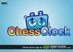 chess,clock,logo,continent,turn,play,rule,web,2 0,2.0