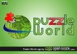 puzzle,piece,world,globe,play,conudrum,brainteaser,riddle,game