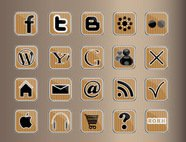 icon,web,web element,vector icon,button