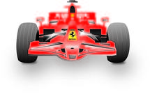 ferrari,car,automobile,racecar,vehicle,italian,race,car,vehicle,italian
