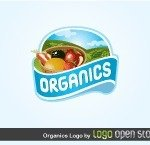 organic,fruit,vegetable,carrot,strawberry,apple,farm,country,natural,packaging,ecologic,vegetarian