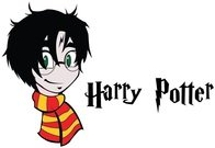 harry potter,cartoon,people,magic,boy,harry,wizard,wizardry