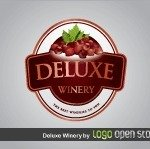 wine,winery,grape,vineyard,label,packaging,business,identity,badge,alcohol,leave,grape