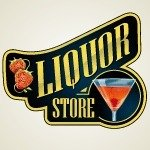 liquor,store,alcohol,beverage,strawberry,drink,night,bar,gold,red