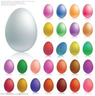 easter,egg,bright,different,colorful,color,allonzo,inc,chocolate
