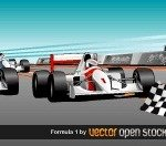 formula 1,racing,grand prix,special car,exotic car,race,checkered flag,stadium,racing circuit,speed,formula,1,car,flag,car
