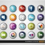 social,icon,facebook,twitter,digg,myspace,youtube,wordpress,linkedin,rss,yahoo,delicous,blogger,stumble,vimeo,flickr,media,icon,pack,upon