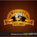 whisky,whiskey,glass,wine,alcohol,store,business,drink,beverage