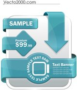 label,tag,banner,web,www,badge,sale,best,element,set