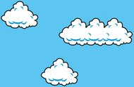 mario,nintendo,cloud,sky,nature,cartoon