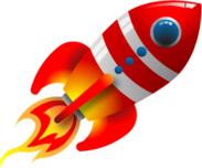 retro rocket,vintage rocket,rocket,retro,spaceship,space,outerspace,universe,science