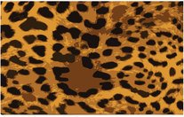 leopard skin,animal print,leopard,animal,print,skin,fur,spot,nature,wallpaper