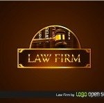 law,justice,lawyer,consultant,hammer,attorney,book,legal,law office,judge,magistrade