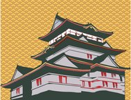 japanese house,palace,ai palace,house,japan,architecture,japanese