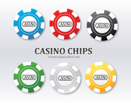 token,poker,casino,chip,betting,gamble,check,gaming,gambling,chip,cash,color,colorful,sport,game