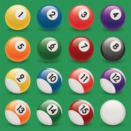 ball,snooker,illustration,abstract,billiards,pool ball,pool
