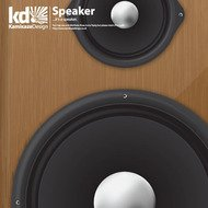 speaker,music,noise,audio,musical,electronic,song,baffle,box,woofer,midrange,misc,object