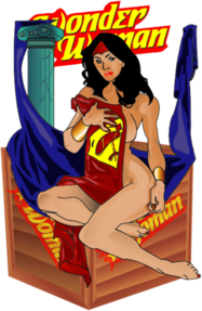 womder woman xthian,wonder,wonder woman,woman,super hero,hero,comic,cartoon,character