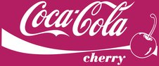 coca cola cherry,coke,cherry,exclusive,logo,enjoy,new design,youtube,video