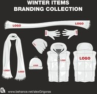 winter,branding,scarf,jacket,hat,beanie,glove,clothing,fashion,cold,boot,collection,desire,expectant,funny,graphic,hoodie template,icon,mother,pregnancy,safety,set,sign,symbol,towel,animals,backgrounds & banners,buildings,celebrations & holidays,christmas,decorative & floral,design elements,fantasy