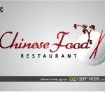 chinese,food,china,dish,stick,branch,fine dining,cuisine,chiense,stick
