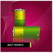 battery,electricity,electric