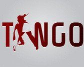 tango,logo,lvers,couple,arrabal,pebeta,lover,dance,lover