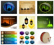 ramadan,eid,mosque,ramadan kareem,arabic,islamic motif,greeting card,religion,holy month,abstract