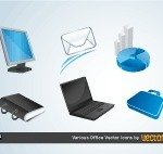 lcd,office,message,chart,user,question,briefcase,laptop,netbook,agenda,monitor,notebook,note,writing