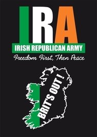 ira,ireland,t shirt,flag,t shirt template,template,irish