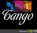 tango,music,dance,door,bandoneon,window,colorful,violin,bass