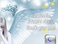 fairy,fairy background,fairy girl,realistic fairy,vector fairy,background,fairy tale,girl,magic