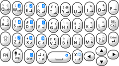 arabic,keyboard,smartphone,middle east,saudi arabia,gulf,key,button,arabic keyboard,arabic button