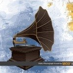 phonograph,vitrola,old,retro,music,vinyl,lp,ep,record,vintage,sound,gramophone,vynil,lp,ep