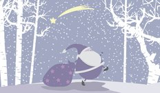christmas,seasonal,celebration yule,festival,forest,gift,holiday,merry,nature,santa,season,snow,star,tree,winter,xmas,yuletide,animals,backgrounds & banners,buildings,celebrations & holidays,christmas,decorative & floral,design elements,fantasy,food,grunge & splatters,heraldry,free vector,icons,map