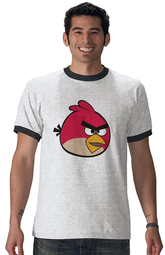 angry,angry bird,bird,game iphone,angry bird t shirt,angry bird print,angry bird design,angry bird vector