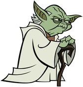yoda,star war,space,cartoon,alien,jedi,character,science fiction,jedi master