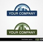 architecture,badge,building,construction,design element,logo template,real estate,real,estate,architectural,design,industrial,logo,type,template,misc,skyscraper,banner,letterhead,company,identity,business