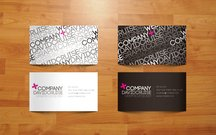 business card,template,business,business card design,card