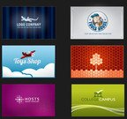 business,card,corporate,hardware,logo,shop,tech,template,toy,collage,high,store,cloud,template,toy,cloud