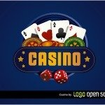 casino,chip,entertainment,gamble,game,heart,leisure,poker,roulette,dice,logo,as,piece,gabmle,bet,play,card,gambling,royal,flush,shape,ace,success,red,winning