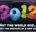 celebration,new,world,year,not,colorful,age,2012,the,end