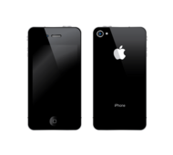iphone,iphone 4,apple,mac,phone,smart phone,technology,telephone
