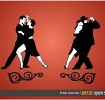 couple,dance,dancing,music,tango,ballroom,step,dance class,routine,partner,school,class,step