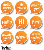 greeting,sticker,hello,hi,speech,speech bubble,greeting bubble,talking bubble