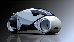 future,motor bike,motorcycle,technology,tron,tron motorcycle,futuristic motorcycle