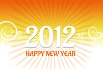 card,new year,greeting card,happy new year,new year background,new year wallpaper