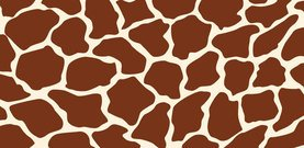 animal,fur,texture,animal print,giraffe,animal fur,giraffe spot,giraffe fur
