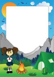 camp,camping,child,girl,nature,girl scout,scout,nature wallpaper,camping background
